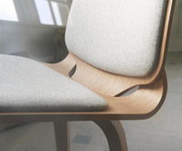 ShapingYourDay Vigo Chair